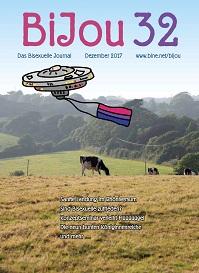 BiJou 32 - Cover