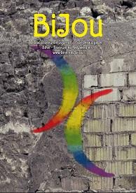 BiJou Sonderausgabe - Titelseite